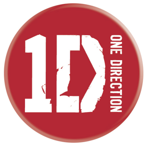marque ONE DIRECTION