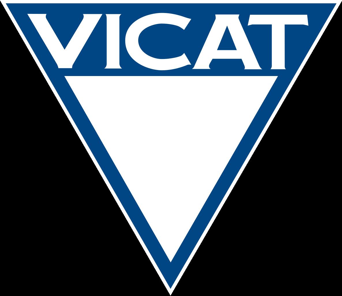 marque VICAT