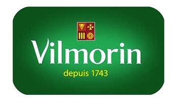 marque VILMORIN