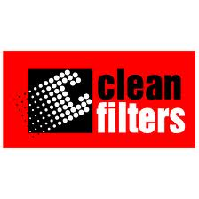 clean filter Llda St Brieuc