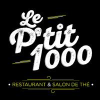 Le p'tit 1000