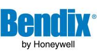 1747_bendix_logo.jpg