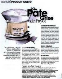 2121_incontournable_pate_grise.jpg