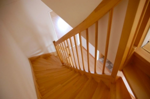 afe4e-sm-escalier-c.jpg