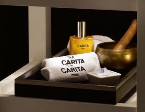 produits_carita_rennes.jpg
