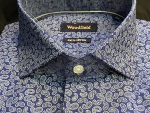 352f0-100homme-chemise-005.JPG