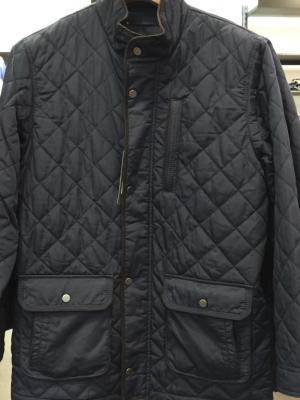 37939-100homme-chemise-016.JPG