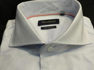 71ce4-100homme-chemise-009.JPG