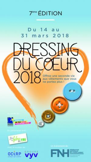 12752-Visuel-officiel---Dressing-du-Coeur-2018---FULL-HD.jpg