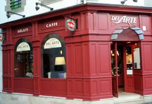 2029_restaurantitaliensaintbrieuc2.jpg