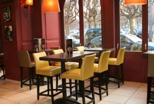 2029_restaurantitaliensaintbrieuc3.jpg