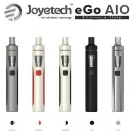 3149d-ego-aio-joyetech.jpg