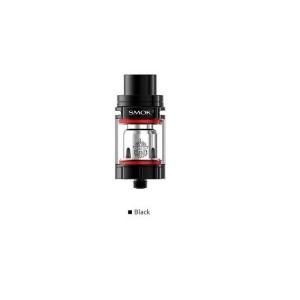 79de2-atomiseur-tfv8-x-baby-4ml-noir-de-smoktech.jpg