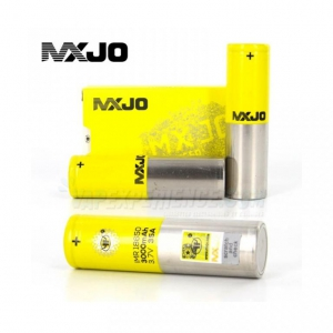 b29ad-accu-mxjo-18650-35a-3000mah.jpg