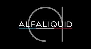 f03cc-e-liquide-alfaliquid-2014-full.jpg