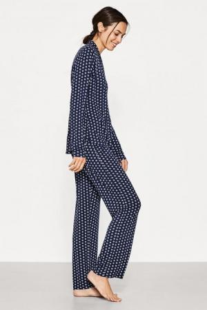 78dc5-esprit-pyjama.jpg