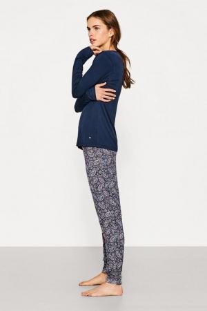 99179-esprit-pyjama-cachemire.jpg