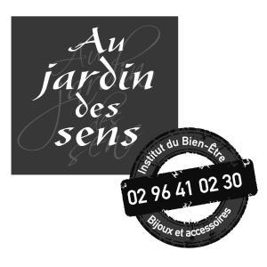 2272_logo.jpg