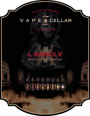 18418-Vape-Cellar-L-ABSOLV.png