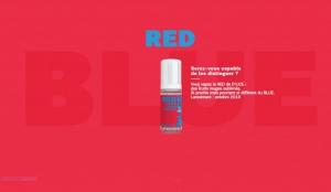 2652d-red.JPG
