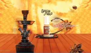 5912d-spicy-melo.JPG