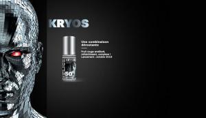 68aa0-kryos1.JPG