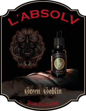 a91a8-Green-Goblin.png