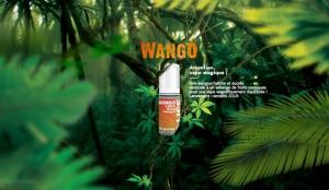 b47d0-wango.JPG