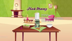 d45f6-pink-mamy.JPG