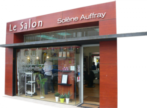3ea69-le-salon-coiffure-hillion-saint-brieuc.png