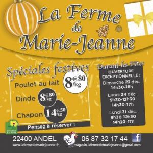 532f5-La-ferme-de-Marie-Jeanne-Flyer-Noel-2018.jpg