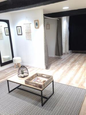 7f016-magasin-vetement-guingamp-14.jpg