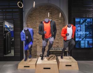 63926-adidas_store_barcelona_2.jpg