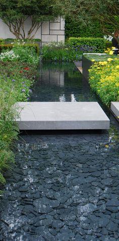 3ce19-632a78492fa357220ca998e064695969--contemporary-pond-contemporary-water-feature.jpg
