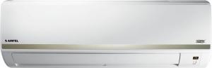 15084-airfel_2.jpg