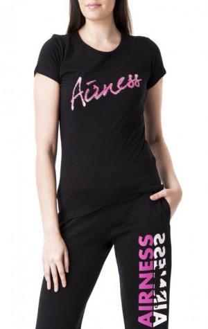 e4964-t-shirt-melrose.jpg