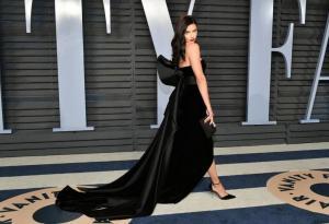 53036-Adriana-Lima---Vanity-Fair-Oscar-Party.jpg