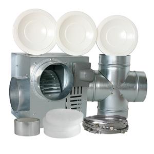 3f0cd-253735-kit-cheminair-3s-standard-300x300.png
