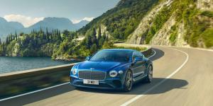 afb3c-new-continental-gt-location-by-mountains-and-lake-image-shot-07-1024x512-home-page-tile.jpg