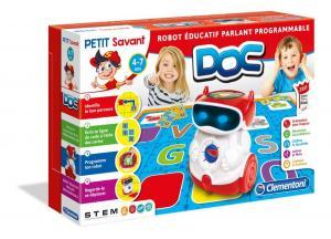 516a7-doc-robot-educatif-parlant-programmable_KslQWVd.jpg