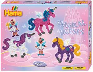 3d4b2-hama-chevaux-magiques.jpg