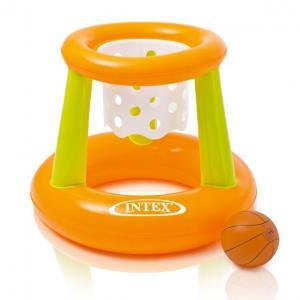 5e834-18-Basketball-58504-138173.jpg