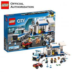 dfc78-Blocs-de-construction-Police-Center-De-Contr-le-lego-Jouet-Ville-de-Construction-De-La-S.jpg_640x640.jpg