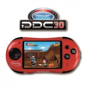 c8c4b-videojet-mini-console-portable-pdc-30-rouge.jpg