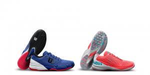 5a575-18-0057_US_Wilson_Footwear_March_Promo_Wilson_960x480_FNL.jpg