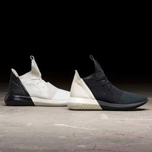 13560-adidas-lorenzino5.jpg
