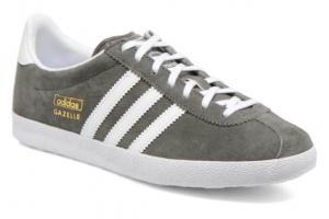 a3925-adidas-lorenzino1.jpg
