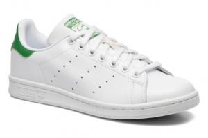d1712-adidas-lorenzino.jpg