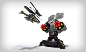 8bec5-22-BattleTracker-Heli-018_Front_with_plane.jpg