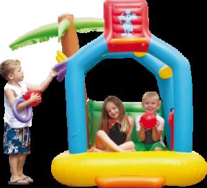 04684-jouet-de-plein-air-104-542424d9c0d5a.png